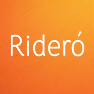 ridero_logo